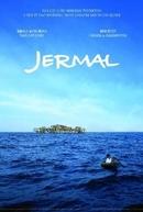 Jermal (Jermal)