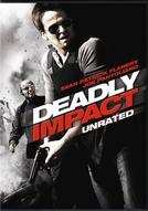 Impacto Mortal (Deadly Impact )