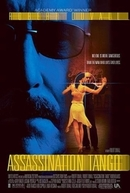 O Tango e o Assassino (Assassination Tango)