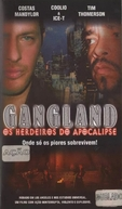 Gangland  (Gangland )