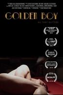 Golden Boy (Golden Boy)