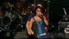 Money Money - DVD RBD Live in Brasilia