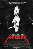 Juventude em Fúria (Hesher)