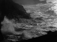 O Fazedor de Tempestades  - Poster / Capa / Cartaz - Oficial 1
