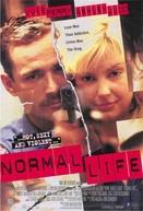 Fronteiras do Crime (Normal Life)