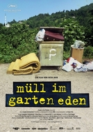 Der Müll im Garten Eden (Der Müll im Garten Eden)