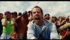 Alvin e os Esquilos 3 - Trailer Oficial LEGENDADO (HD)