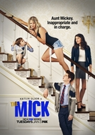 The Mick (1ª Temporada)