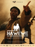 Na Wewe (Na Wewe)