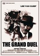 O Grande Duelo (Il grande duello)