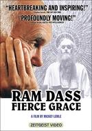 Ram Dass – Graça Feroz (Ram Dass – Fierce Grace )