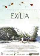 Exília (Exília)