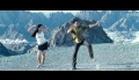 Singam - En Idhayam Bluray VIDEO Songs