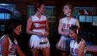 Spirit Camp Movie Trailer