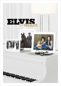 Elvis by the Presleys - Poster / Capa / Cartaz - Oficial 1