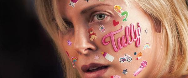 Crítica: Tully (2018, de Jason Reitman)