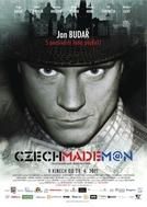 Homem Tcheco (Czech-Made Man)
