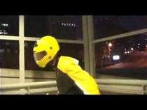 Pac Man - O Filme - Poster / Capa / Cartaz - Oficial 1