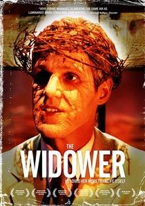 The Widower - Poster / Capa / Cartaz - Oficial 1
