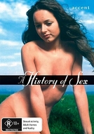A History of Sex (A History of Sex)