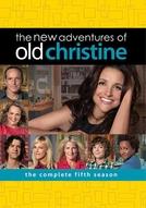 As Novas Aventuras da Velha Christine (5ª Temporada) (The New Adventures of Old Christine (Season 5))