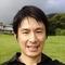 Keiji Asakura (朝倉圭矢)