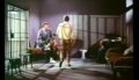 Maryjane (1968) theatrical trailer