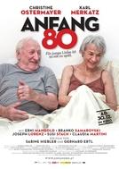Aos 80 (Anfang 80)