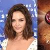 O Segredo | Adaptação do best-seller conta com Katie Holmes no elenco