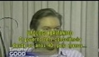 1/5 - OVNIs: O Que os Governos Temem? / UFOs The Best Evidence: The Government Cover-Up