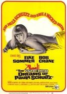 As Maliciosas Aventuras de uma Loura (The Wicked Dreams of Paula Schultz)