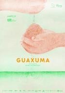 Guaxuma (Guaxuma)
