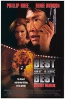 Best of the Best 4: Sem Aviso (Best of the Best: Without Warning)