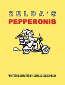 Zelda's Pepperonis (Zelda's Pepperonis)