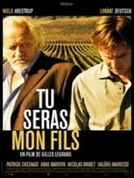 Tu seras mon fils      (You Will Be My Son) (Tu seras mon fils)