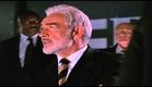 The Rock (1996) Trailer (Sean Connery, Nicolas Cage, Ed Harris)