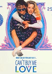 Namorada de Aluguel - Poster / Capa / Cartaz - Oficial 1