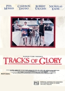 Tracks of Glory (Tracks of Glory)