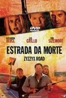 Estrada Da Morte (Zyzzyx Rd.)