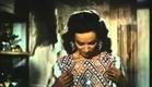 Tizoc (1957)
