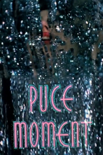 Puce Moment - Poster / Capa / Cartaz - Oficial 1
