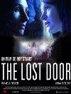 The Lost Door (The Lost Door)