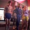 Netflix divulga NOVO TRAILER de STRANGER THINGS 3