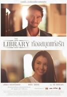 The Library (ห้องสมุดแห่งรัก)