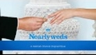 Nearlyweds - Preview