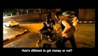 "Trailer "" My True Friend"" Thai Movie 2011 By Phranakorn Film"