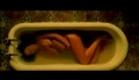 Jan Dara - จันดารา trailer