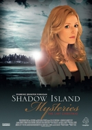 Mistérios de Shadow Island: O Casamento (Shadow Island Mysteries: Wedding for One)