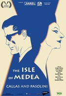 A Ilha de Medeia (The Isle of Medea)