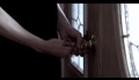 The Secret Village (2013) Official Trailer (HD) Jonathan Bennett, Ali Faulkner